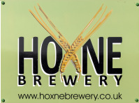 Photo of Hoxne Brewery