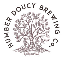 Photo of Humber Doucy Brewing Co