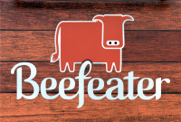 Photo of Beefeater