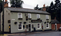 Photo of Waggon & Horses