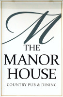 Photo of Manor House