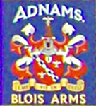 Photo of Blois Arms