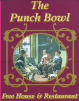 Photo of Punch Bowl