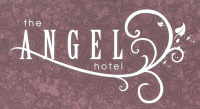Photo of Angel Hotel