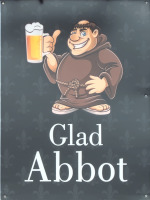 Photo of Glad Abbot