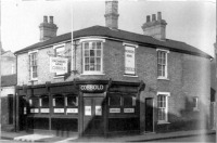 Photo of Engineers Arms