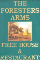Photo of Foresters' Arms