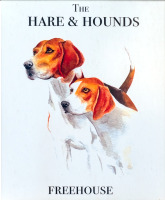 Photo of Hare & Hounds