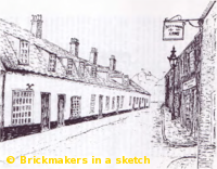Photo of Bricklayers Arms