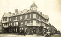 Photo of Marlborough Hotel
