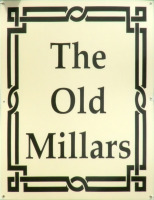 Photo of Old Millars
