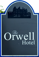 Photo of Orwell Hotel