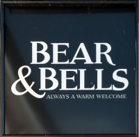 Photo of Bear & Bells