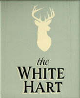 Photo of White Hart