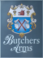 Photo of Butchers' Arms