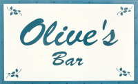 Photo of Olive's Bar