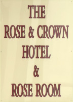 Photo of Rose & Crown