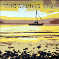 Photo of Spring Tide