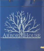 Photo of Arbor House