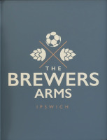 Photo of Brewers' Arms