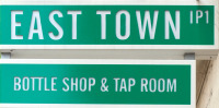Photo of East Town Bottle Shop and Tap Room