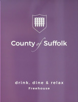 Photo of County of Suffolk