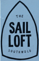Photo of Sail Loft