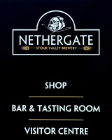 Photo of Nethergate Brewery Shop and Tap Room