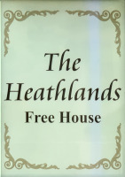 Photo of Heathlands