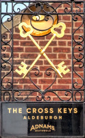 Photo of Cross Keys