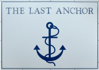 Photo of Last Anchor