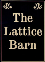 Photo of Lattice Barn