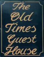 Photo of Old Times Guest House