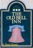 Photo of Old Bell