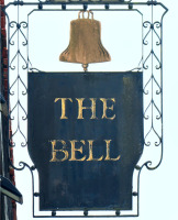Photo of Bell