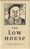 Photo of Low House