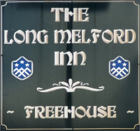 Photo of Long Melford Inn