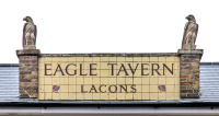 Photo of Eagle Tavern