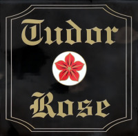 Photo of Tudor Rose