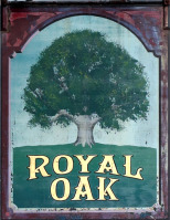 Photo of Royal Oak