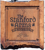Photo of Stanford Arms