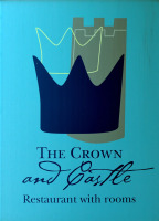Photo of Crown & Castle