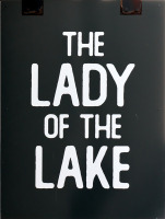 Photo of Lady of the Lake