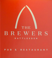 Photo of Brewers