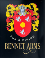 Photo of Bennet Arms