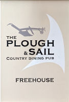 Photo of Plough & Sail