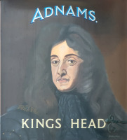 Photo of King's Head
