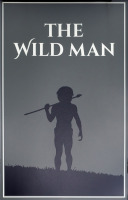 Photo of Wild Man