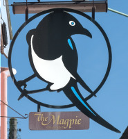 Photo of Magpie Inn