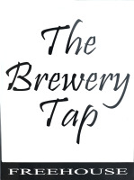 Photo of Brewery Tap